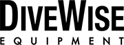 DiveWise Shop